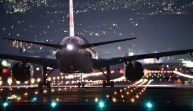 night-flight-2307018_1280