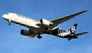 air-new-zealand-reduces-china-services