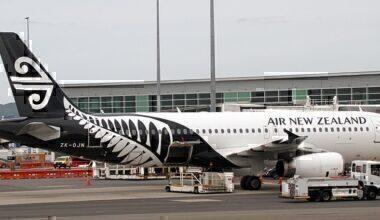 new-zealand-domestic-flight-increases