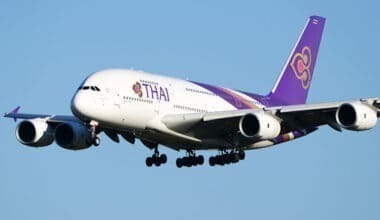 thai-airways-fat-shaming-passengers
