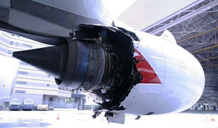 qantas-safety-record