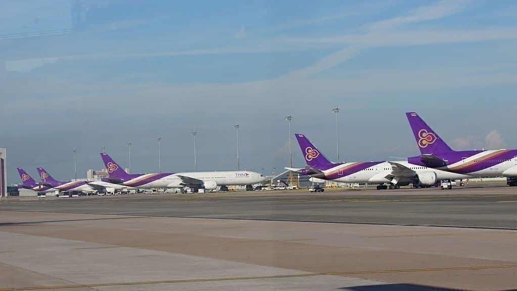 thai-airways-fat-shaming-passengers
