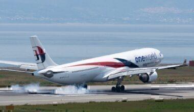 malaysia-airlines-airbus-330-pressurisation