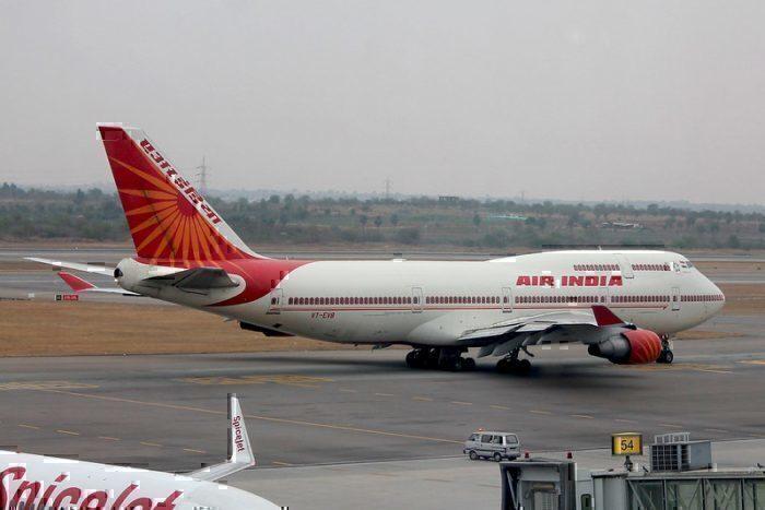 air-india-747