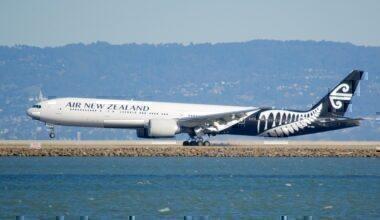 air-new-zealand-wifi-1-millionth-passenger