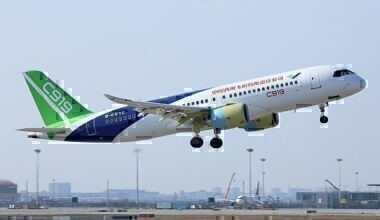 800px-COMAC_C919_-_Commercial_Aircraft_Corporation_Of_China_AN4748979