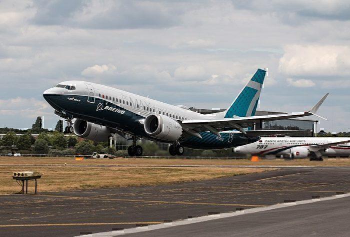 00px-EGLF_-_Boeing_737_Max_-_N120IS_(43507196912)