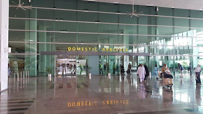 pakistan-international-airlines-new-york