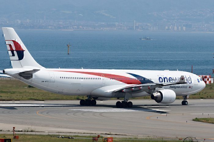 malaysia-airlines-a330