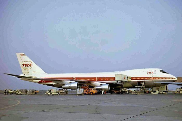 boeing-747-50-years-in-service