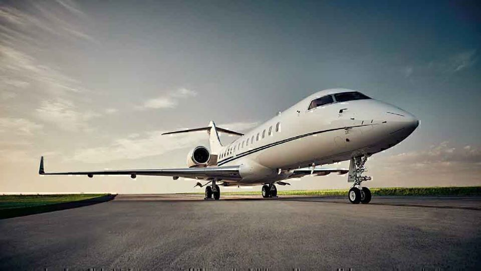 airly-sustralia-startup-private-jet