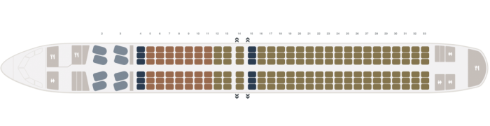 starlux-airlines-a321neo-seating