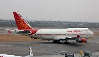 air-india-wuhan-evacuation