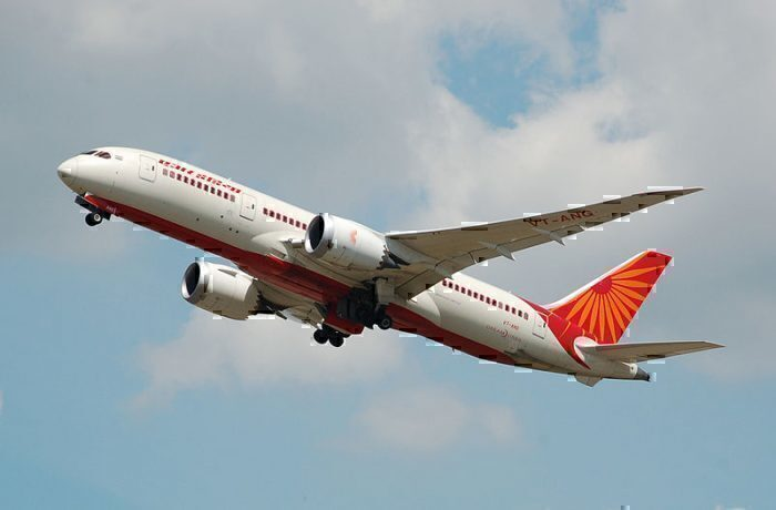 air-india-boeing-787-8