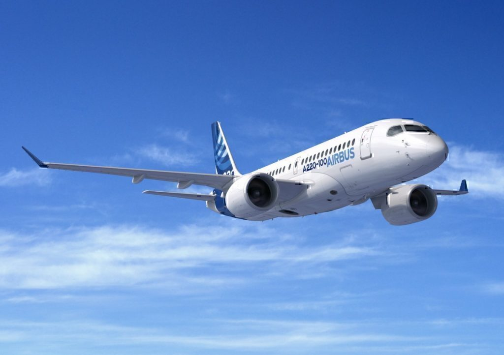 airbus-dimmable-windows