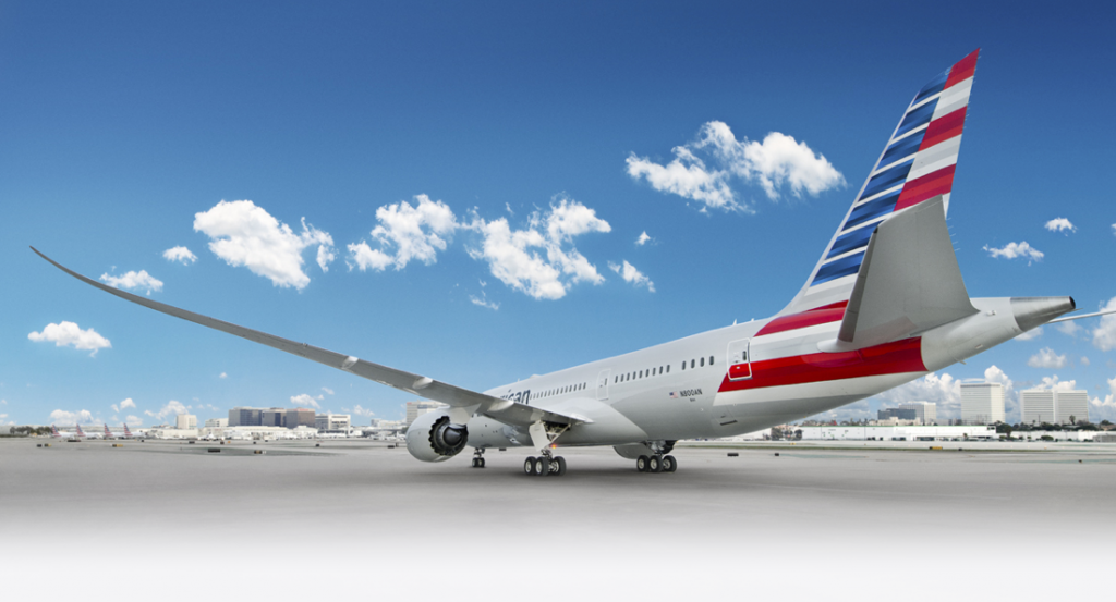 american-airlines-pilot-contracts