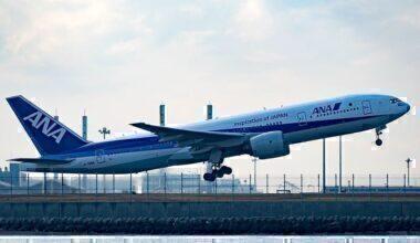 ANA_All_Nippon_Airways