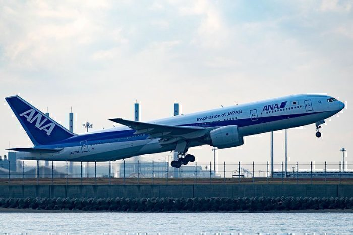 ANA_All_Nippon_Airways