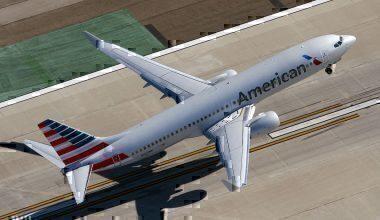 N941NN American Airlines Boeing 737-823N941NN American Airlines Boeing 737-823N941NN American Airlines Boeing 737-823N941NN American Airlines Boeing 737-823N941NN American Airlines Boeing 737-823