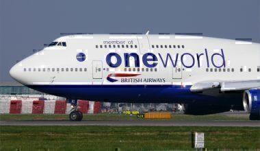 oneworld, Royal Air Maroc, LATAM