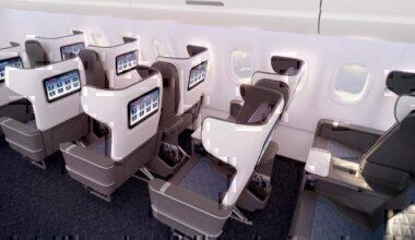 Delta_First-Class-Seat