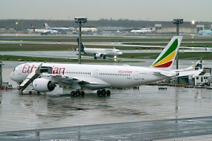 ET A350