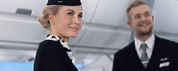 Finnair FA
