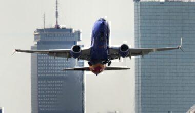 Southwest Airlines, Basic Economy, Gary Kelly