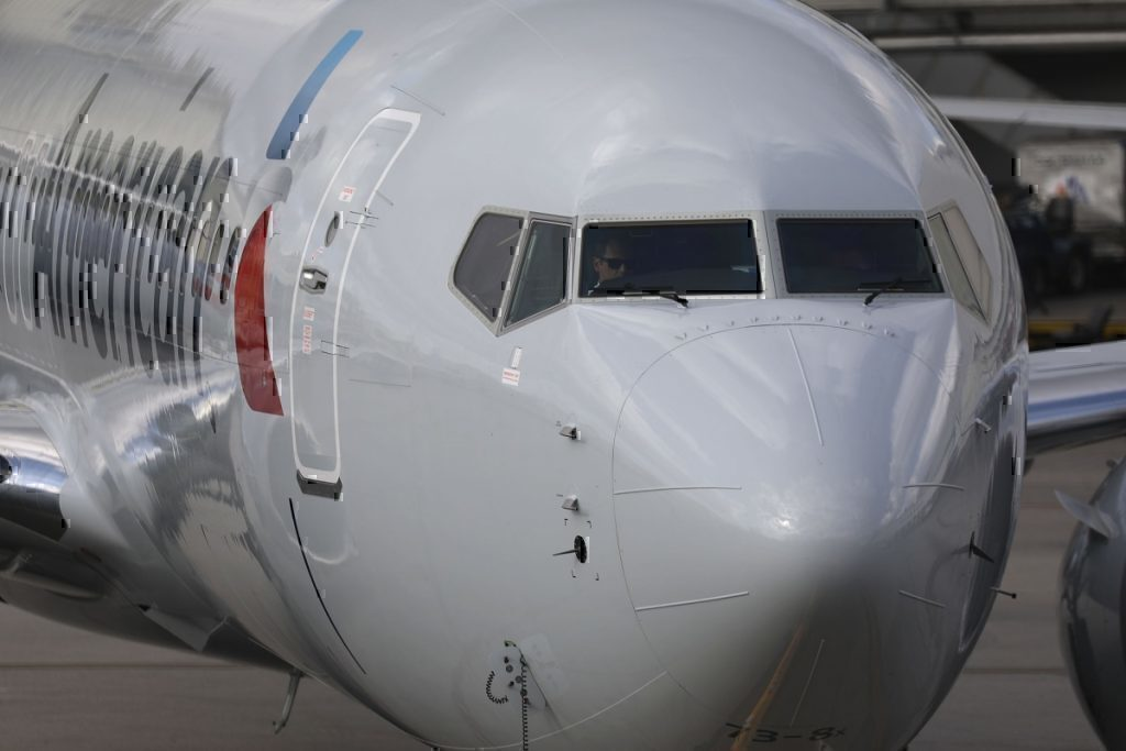 american-airlines-boeing-737-max-compensation