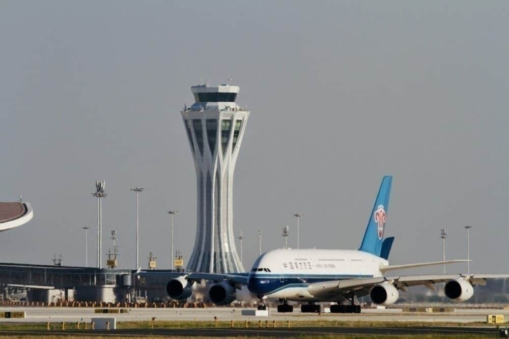 Beijing-New-Airport-Passenger-Numbers-getty