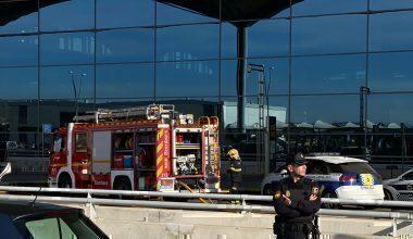fire-alicante-airport
