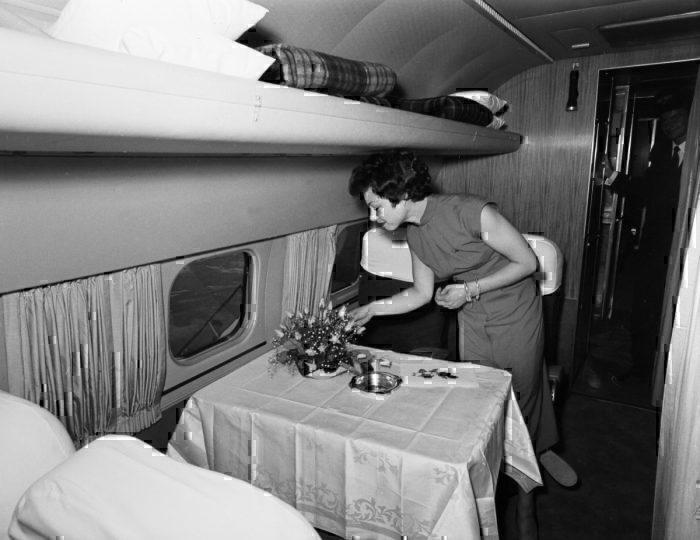 qantas-around-the-world-service