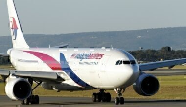 malaysia-airlines-a330-getty