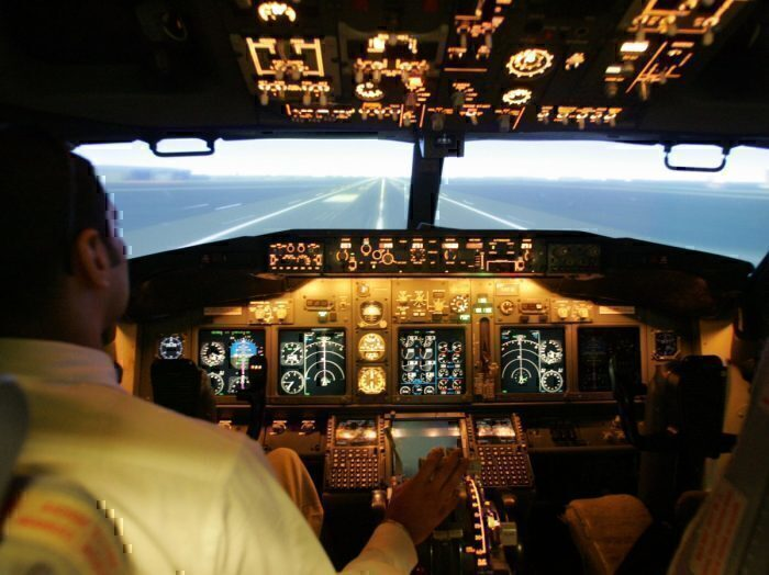 What You Need To Know About The Aircraft Safety And Certification Reform Act