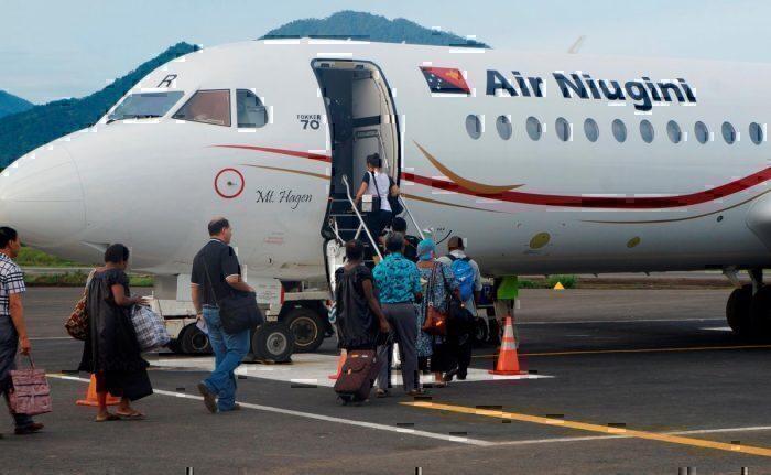 air-niugini-737-max-embraer-e2
