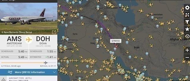 iraq-iran-corridor-airspace-usage
