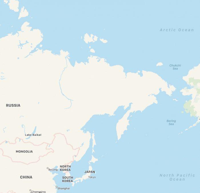 putin-far-east-proposal