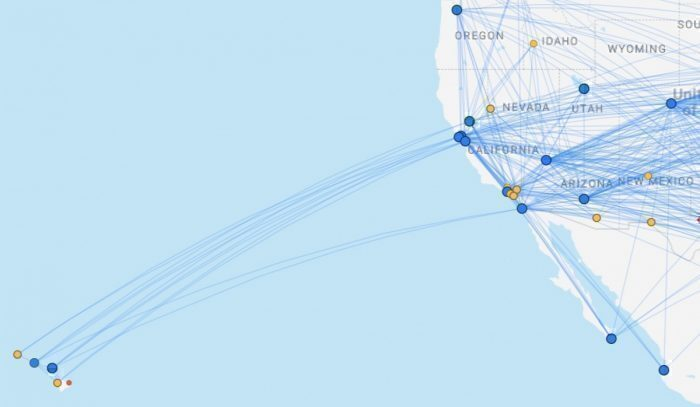 southwest-hawaii-network-expansion