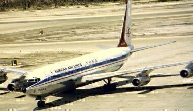 korean-air-858-found