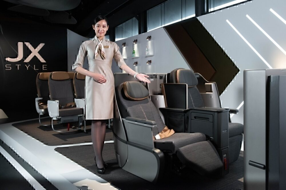 starlux-airlines-business-clas-seat