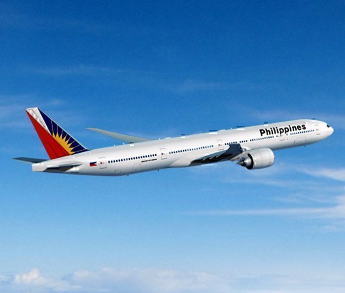 philippine-airlines-seattle-los-angeles