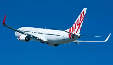virgin-australia-737-800