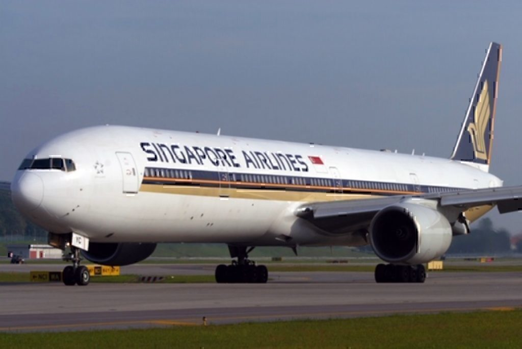 ana-singapore-airlines-joint-venture