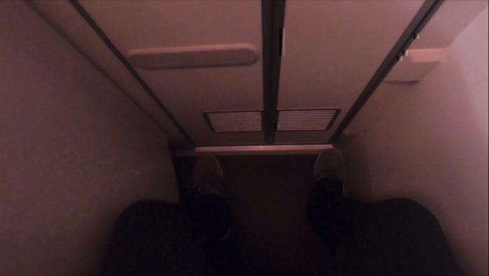 Flight Review: Virgin Atlantic A350 Economy