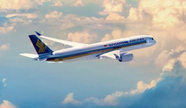 singapore-airlines-airbus-a350-ahmedabad