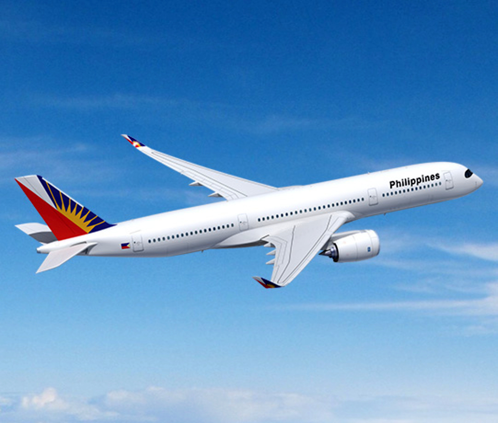 Phillipine-Airlines-Seattle-Los-Angeles
