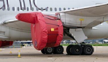 Virgin Atlantic13