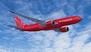 air-greenland-a330neo