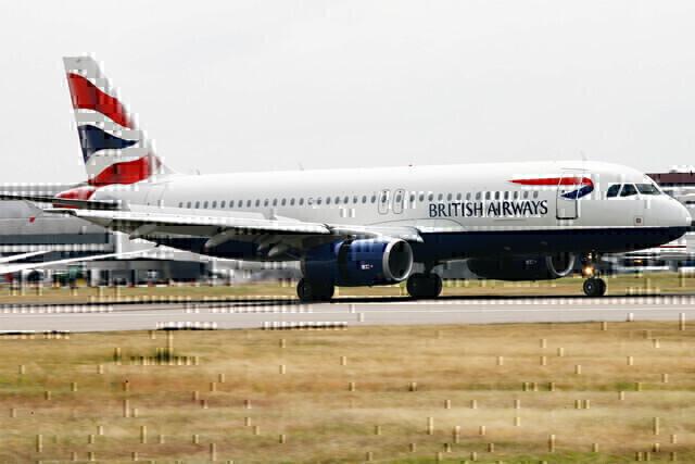 british-airways-a320