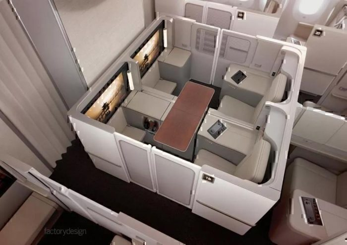 china-eastern-airlines-seats